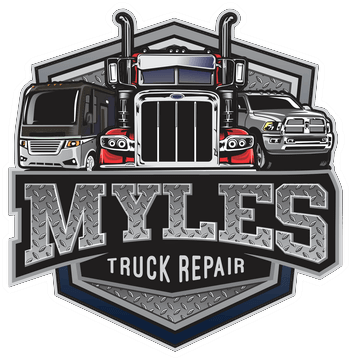 Myles Truck Repair | Atlanta, GA