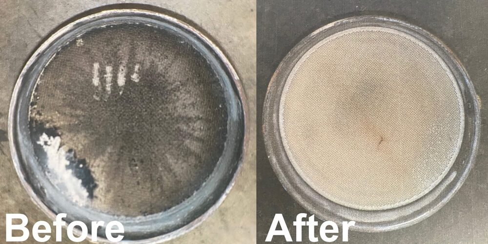 Dpf Before After 2